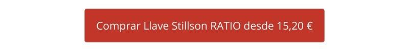 Comprar llave Stillson
