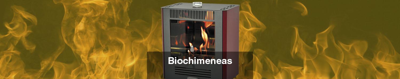 biochimeneas