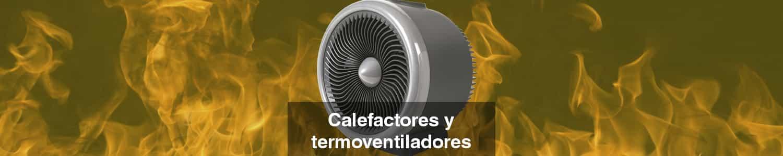 calefactores%20y%20termoventiladores