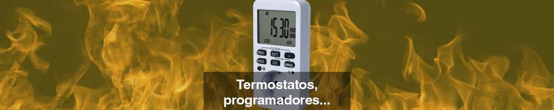 termostatos%20programadores%20detectores%20de%20humo