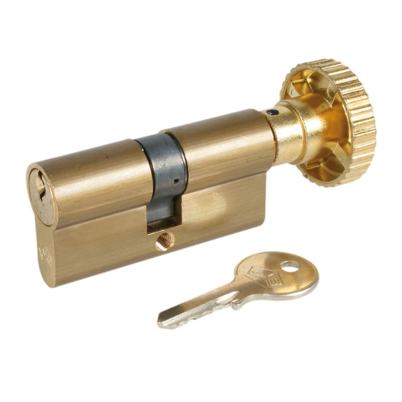 Cilindro JIS mod. CGE 30-30mm + pomo