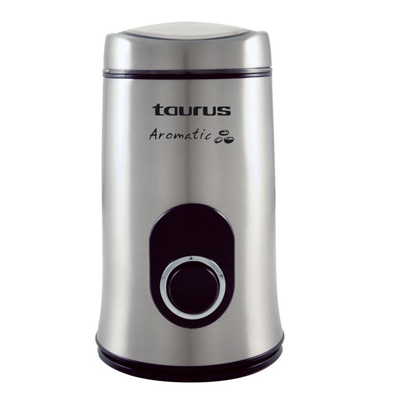 Molinillo de café TAURUS Aromatic 150W