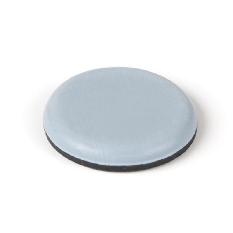 Topes sillas EHL adhesivos