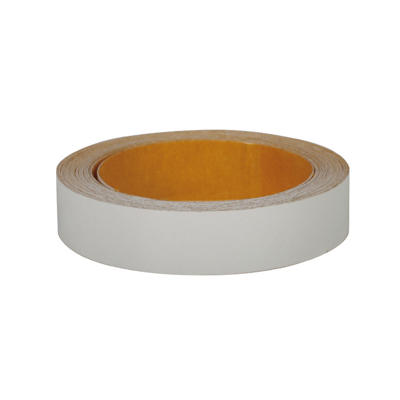 Canto de melamina EHL 5 m x 16 mm