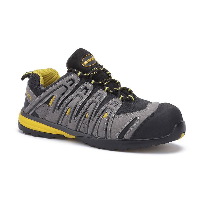 e329d3eb Zapato de seguridad PAREDES Helio   Cadena88