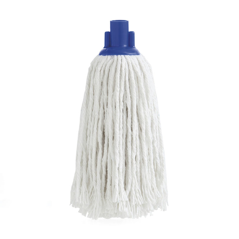 Fregona algodón especial VIGAR 180 gr