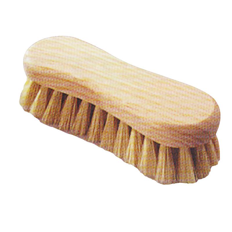 Cepillo fregar UNIVERSAL fibra de tampico