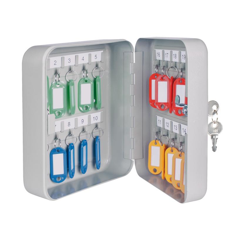 Armario para llaveros EHL Cabinet 20 llaves