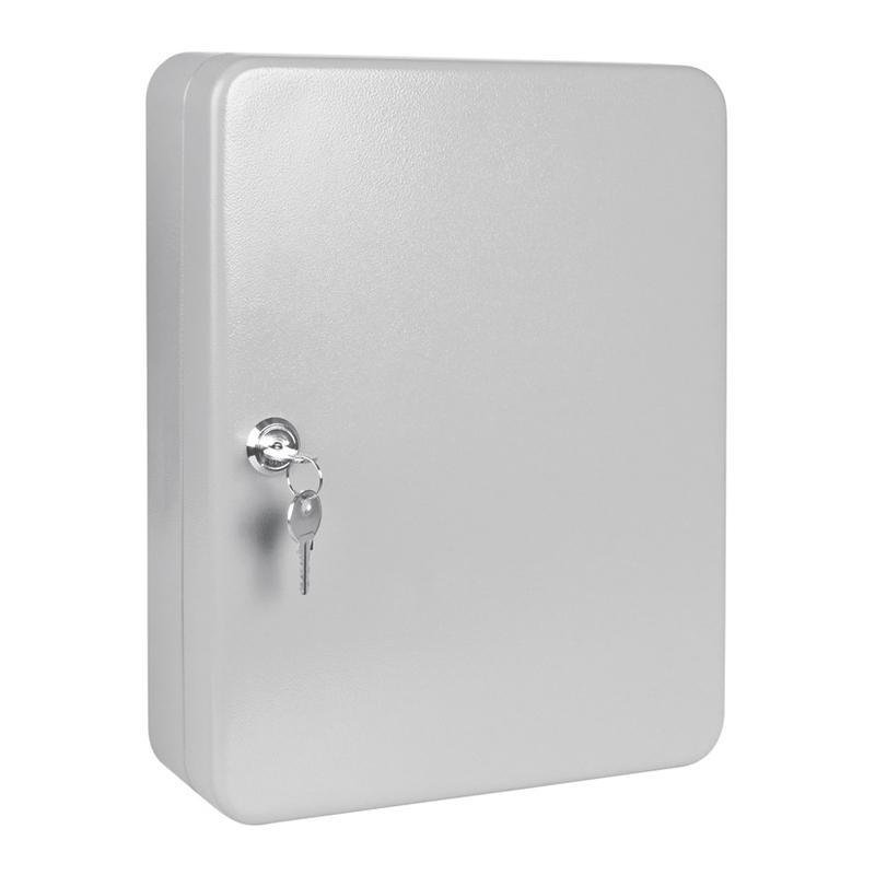 Armario para llaveros EHL Cabinet 48 llaves