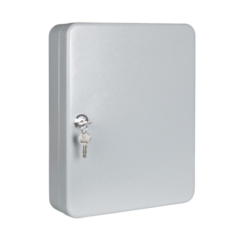 Armario para llaveros EHL Cabinet 90 llaves