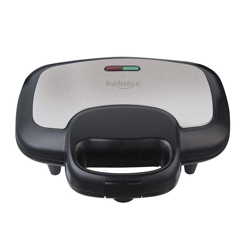 Sandwichera 700W HABITEX Style SC5002