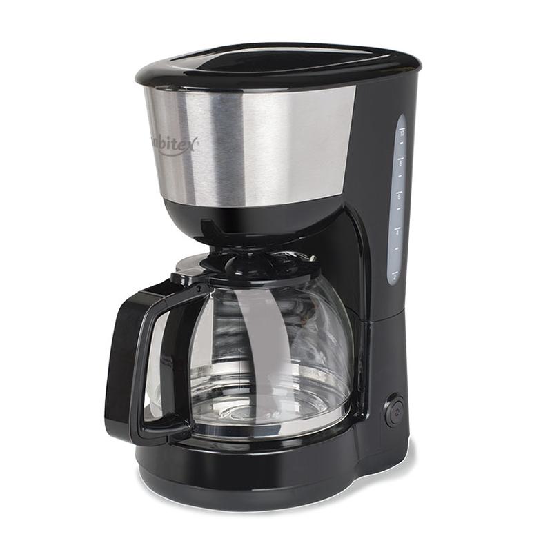 Cafetera goteo 1000W HABITEX SC8125