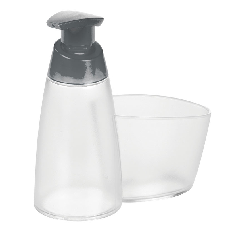 Dispensador de jabón TESCOMA Cleanit