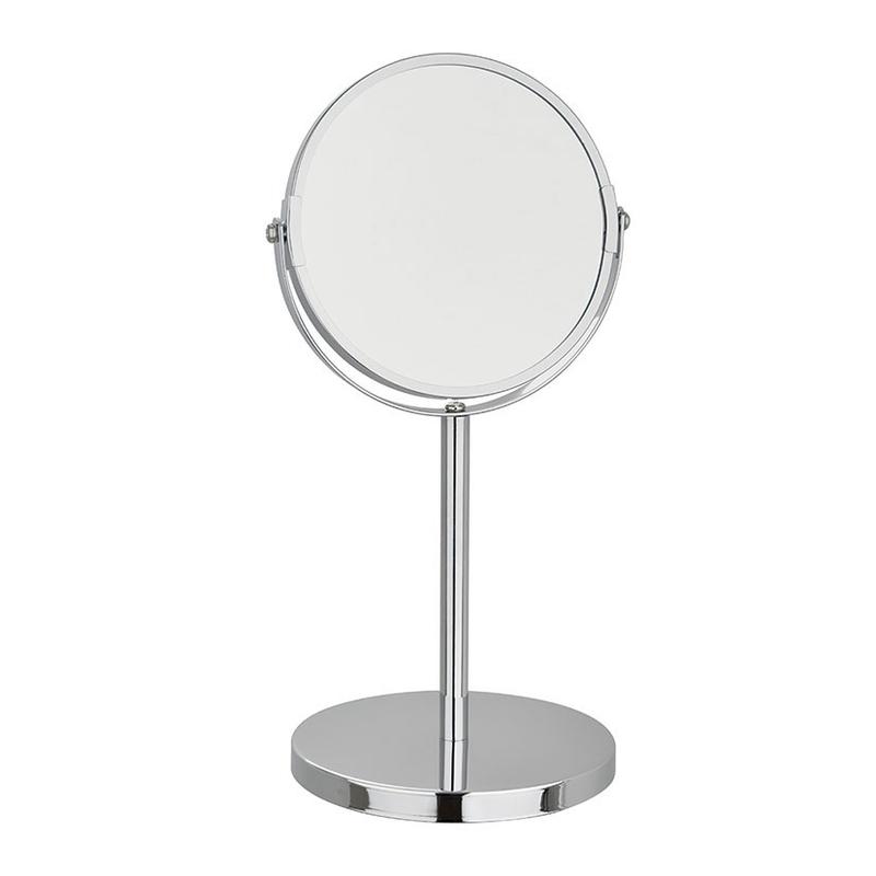 Espejos de cosmética HABITEX de sobremesa