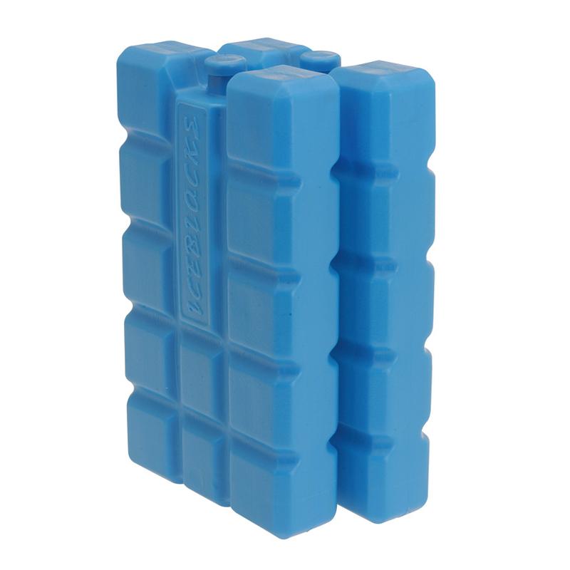 Acumuladores de frío 400 ml