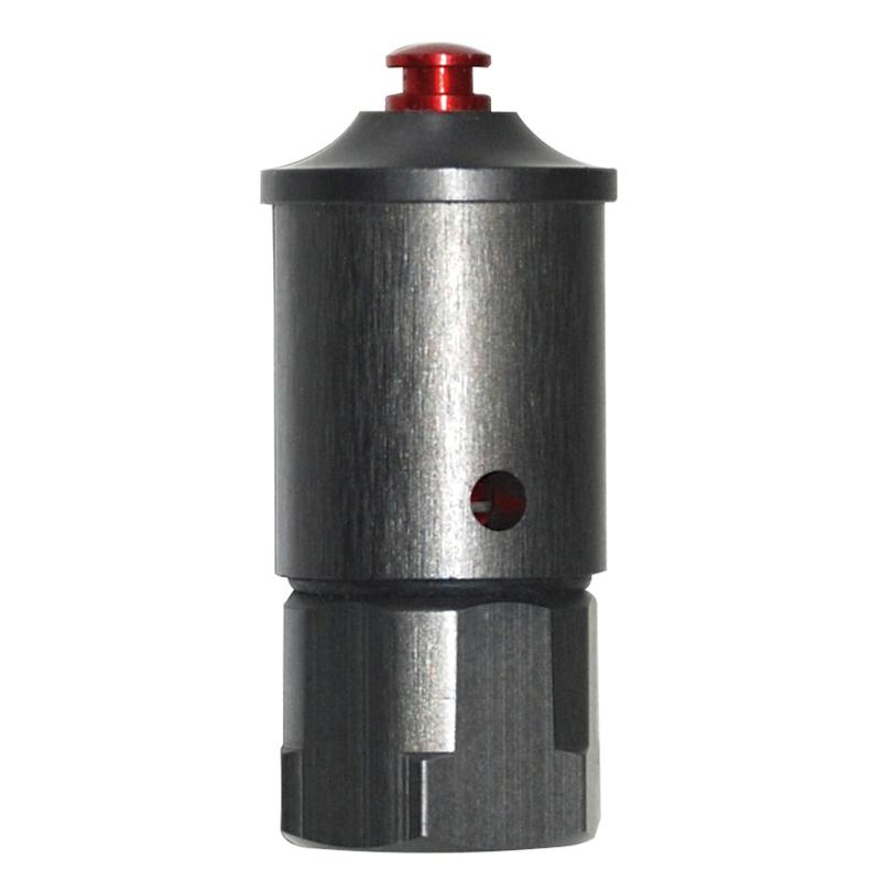 Válvula principal para olla a presión ALZA Space