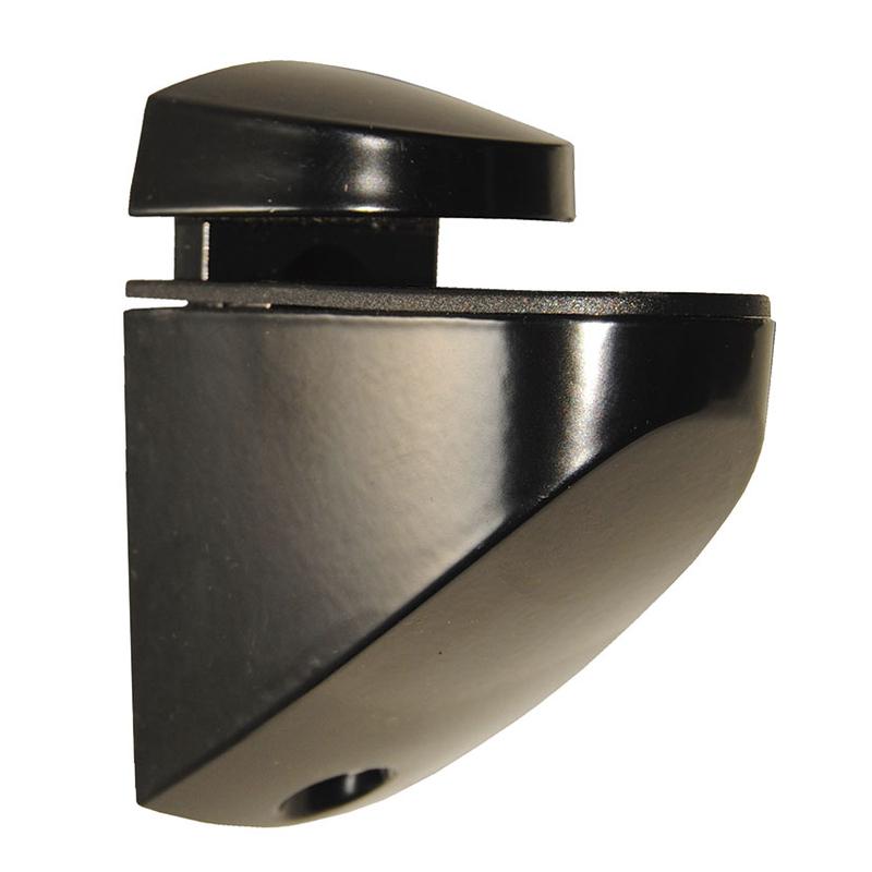 Soporte metálico BP DURALINE line mini