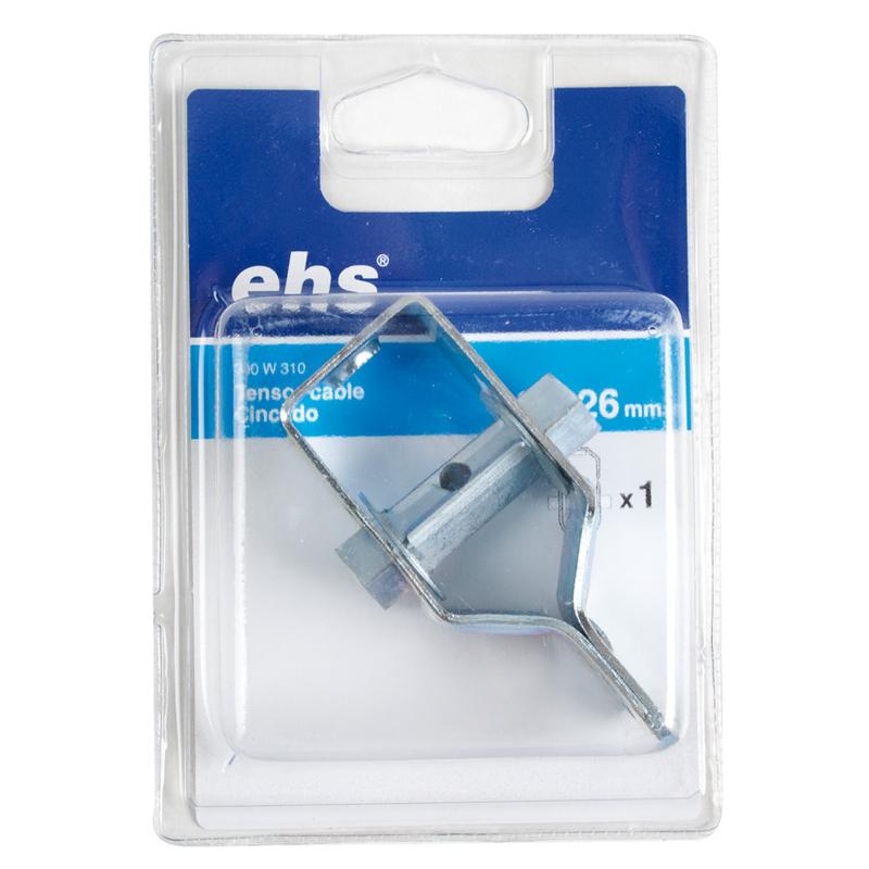 Tensor EHS alambre trinquete