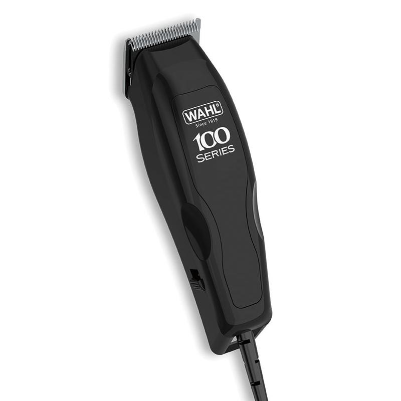 Kit Cortapelos WAHL Home Pro 100 Mod. 1395