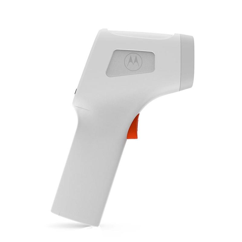 Termómetro digital MOTOROLA TE93