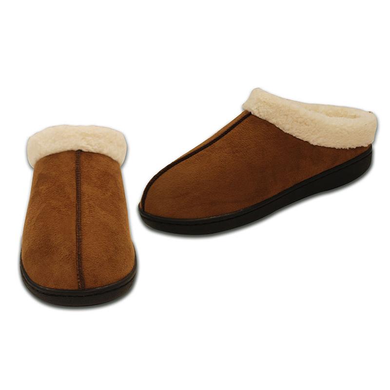 Zapatillas Confort Gel EHS