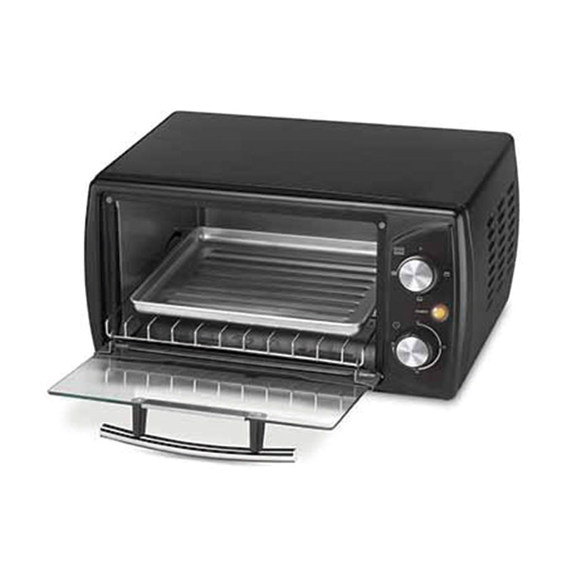 Mini horno MONDIAL FR13 10L 650W