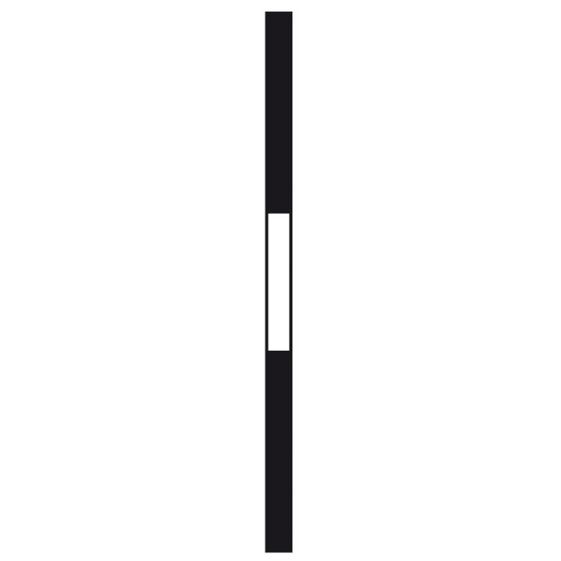 Disco de corte inox/metal PFERD A46 P PSF-INOX