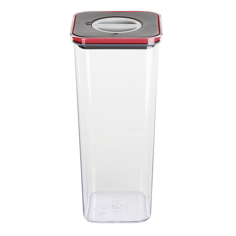 Táper hermético NEOFLAM Smart Seal 2,8 l