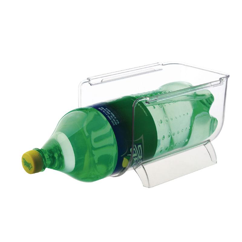 Organizador botellas maxi LISI para nevera