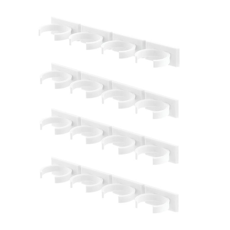 Organizador adhesivo INNOVAGOODS para especias
