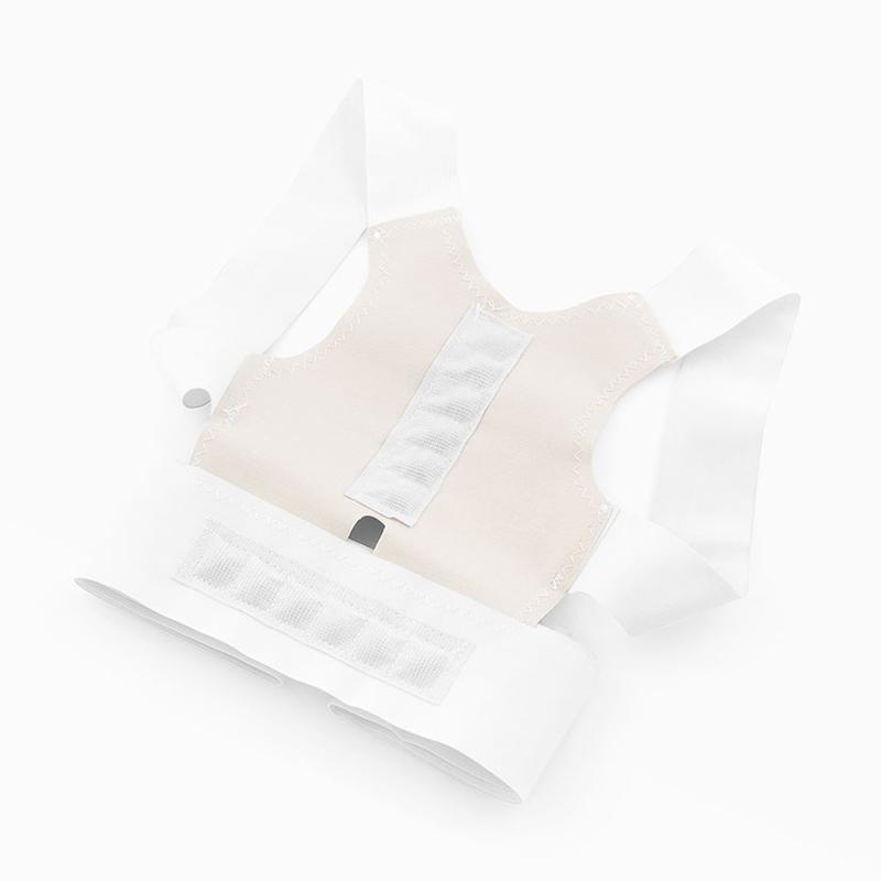 Corrector espalda magnético INNOVAGOODS Armor