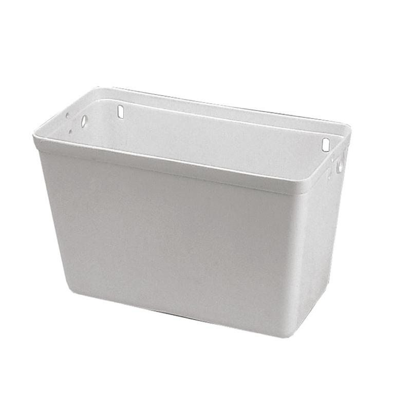 Cisterna de 15 litros FOMINAYA