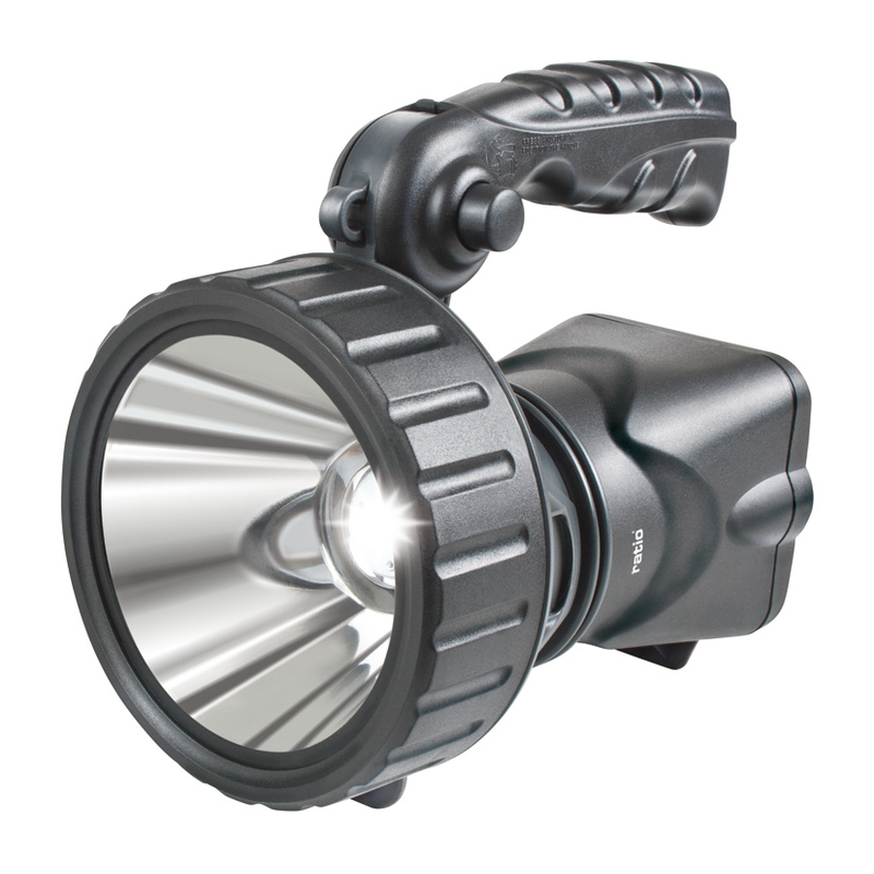 Proyector LED RATIO Spotlight F350P