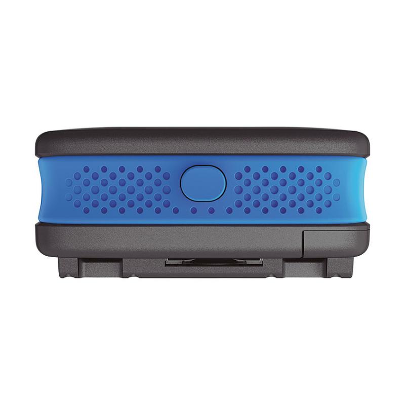 Alarma antirrobo ABUS Móvil Alarmbox
