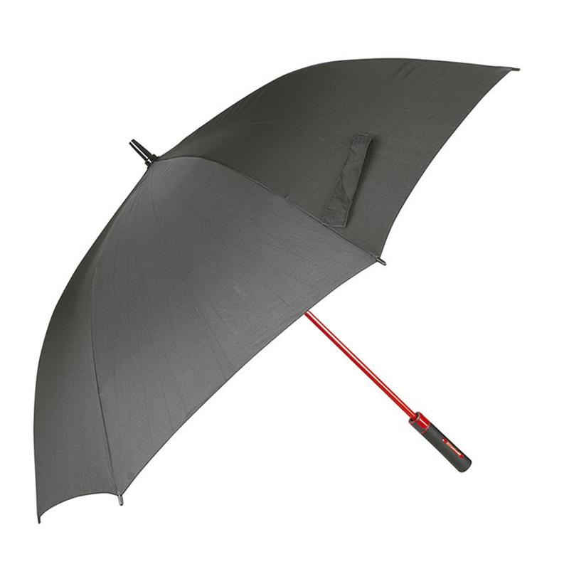 Paraguas automático CADENA88 ø 120 cm