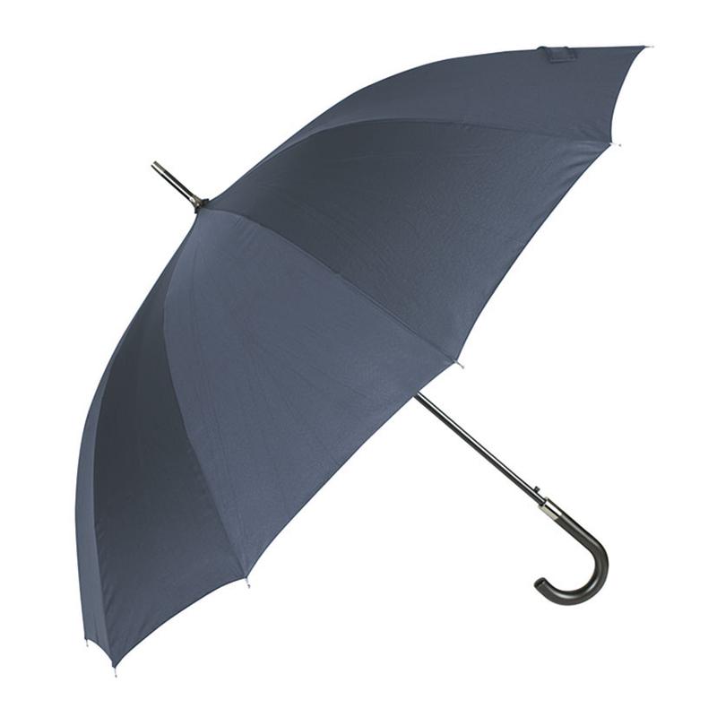 Paraguas automático HABITEX 105 cm