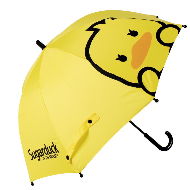 Paraguas HABITEX infantil manual