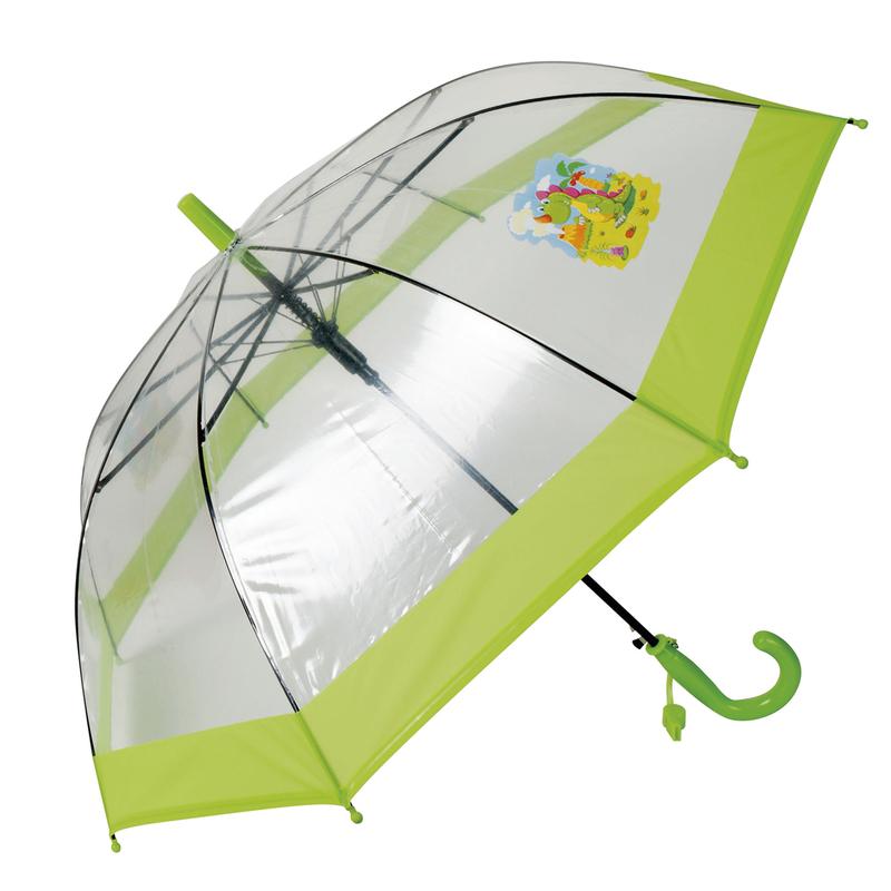 Paraguas HABITEX infantil automático