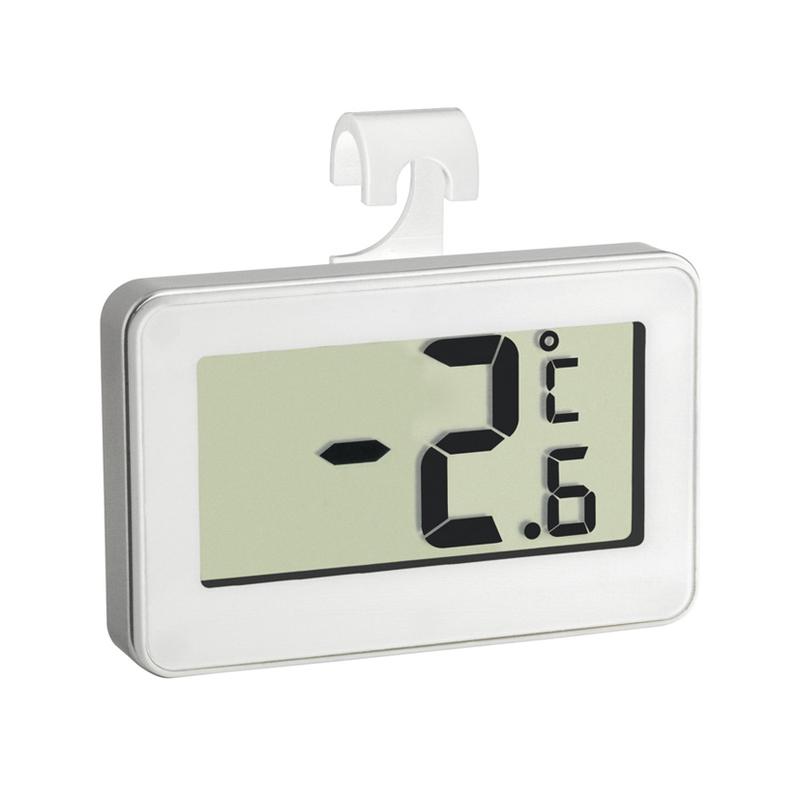 Termómetro HERTER para frigorífico
