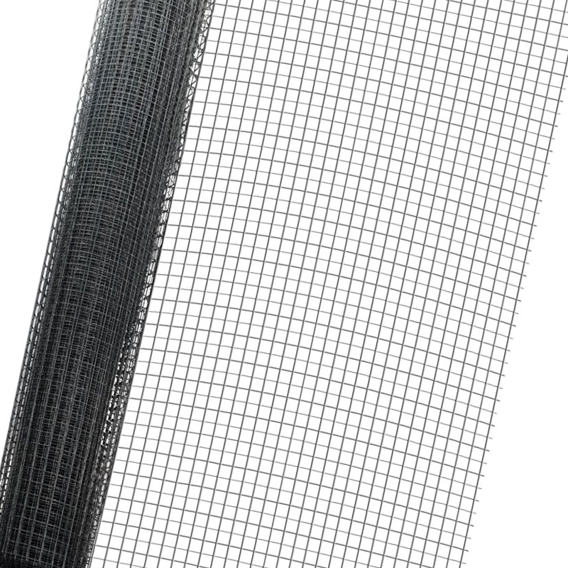 Malla EHS electrosoldada 80 cm altura
