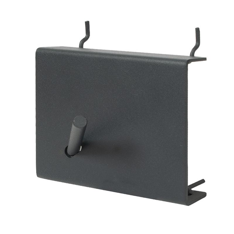 Soportes RATIO para presentación de taladro/martillo eléctrico