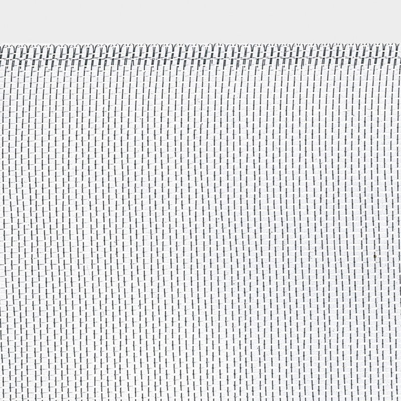 Malla mosquitera alumino LISTA 1,6 x 1,6mm