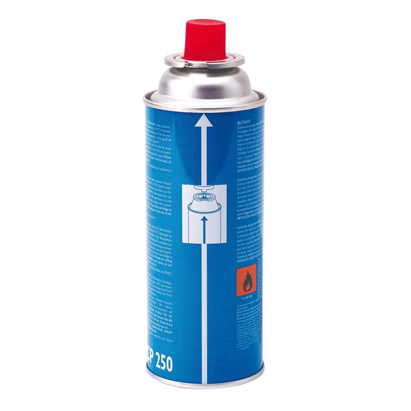 Cartucho de gas CAMPINGAZ CP/250