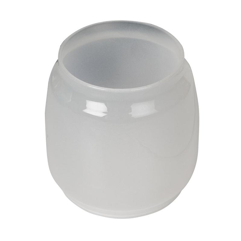 Cristal de recambio CAMPINGAZ