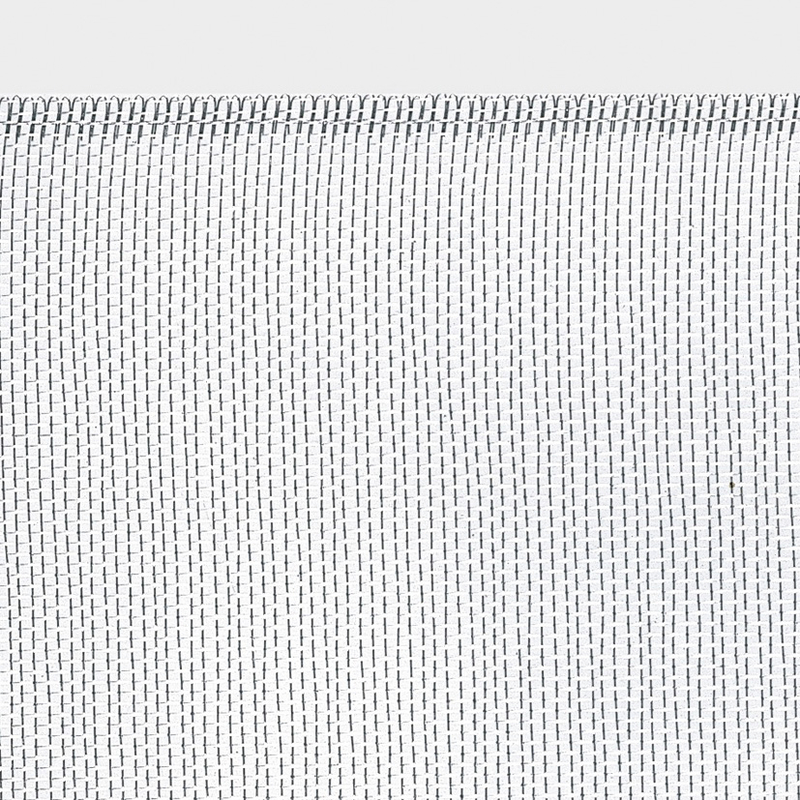 Malla mosquitera aluminio INTERMASGROUP 1,8 x 1,4 mm