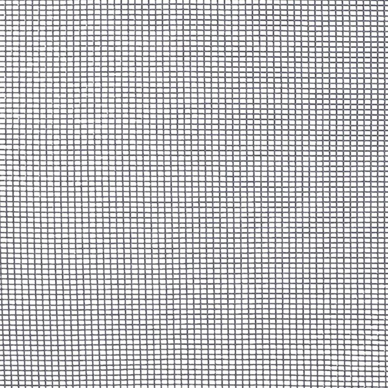 Malla mosquitera INTERMASGROUP 100% fibra de vidrio