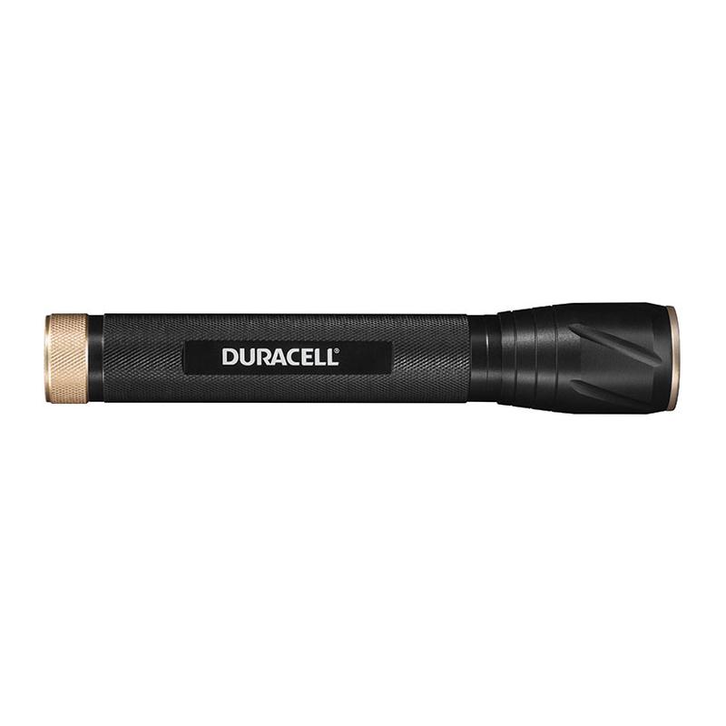 Linterna Tough MLT-200C DURACELL
