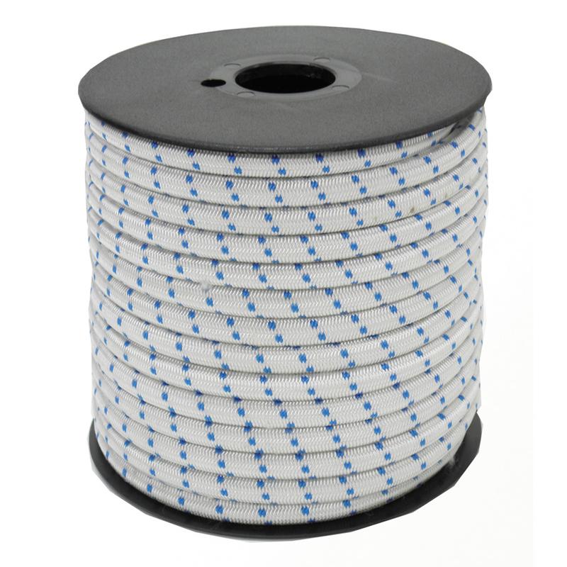 Cuerda elástica EHS