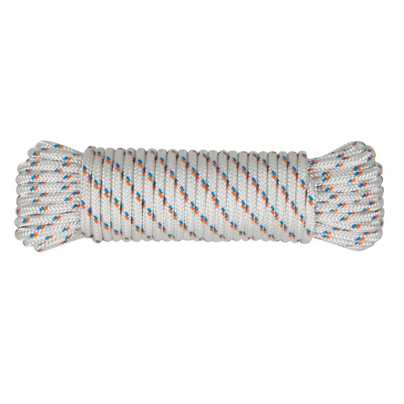 Cuerda nilón trenzado EHS alta tenacidad