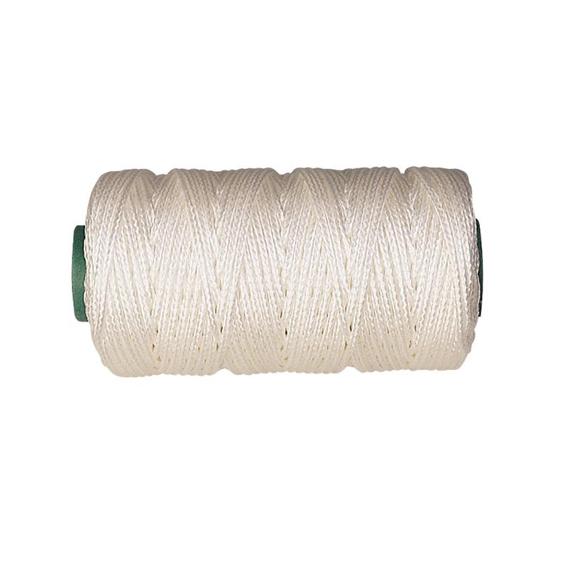 Cordón polipropileno trenzado EHS